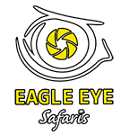 Eagle Eye Safarsi- USD Logo