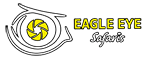 Eagle Eye Safaris- USD Logo